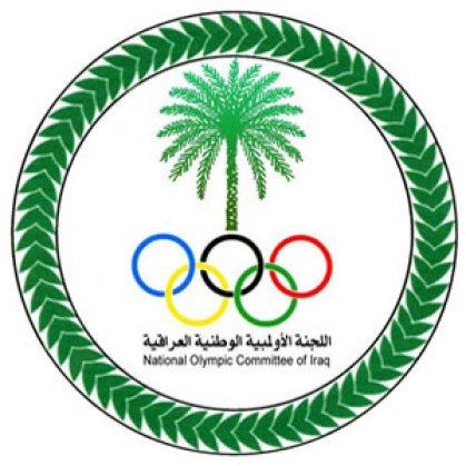 الأولمبية تمضي بكتابة مسودة قانونها