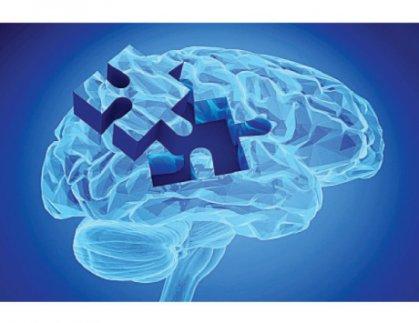 اكتشاف جينات مشتركة للإبداع وانفصام الشخصية