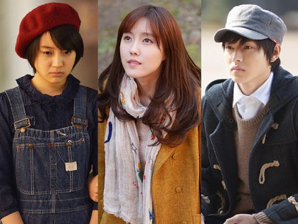 ملامح من السينما اليابانية 2015… البحث عن السكينة