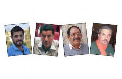 مثقفون عراقيون: التغيير يأتي من الاهتمام بالوعي وتنوع الثقافات
