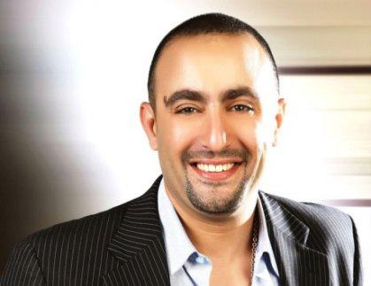 أحمد السقا: واقعية «ذهاب وعودة» سبب نجاحه