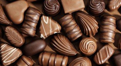 الشوكولاتة بين الخرافات والحقائق