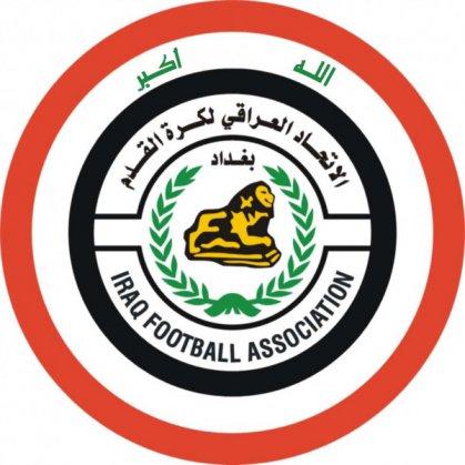 اتحاد الكرة يشكو الرياضية العراقية لدى محكمة بداءة الكرخ