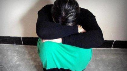 شاب عراقي يحرر حبيبته من ايدي داعش ليتزوجها