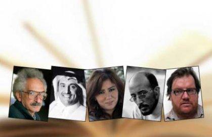 عن أهم تقنيات كتابة الرواية وسر الاحتفاظ بالقارئ: روائيون عرب يكشفون أسباب اختيارهم لصوت الراوي