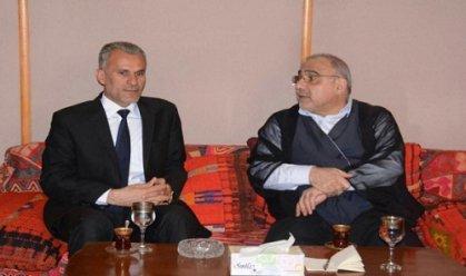 وزير النفط يعلن الموافقة على تأسيس شركة نفط واسط