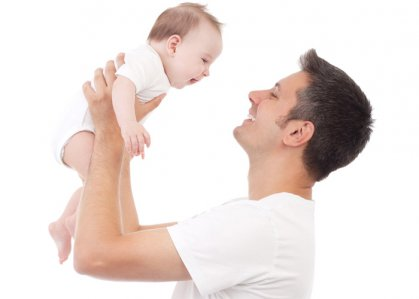 تعويد الطفل على النشاط المنتظم مبكرا يؤسس لجسم رياضي وسليم
