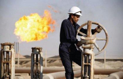 مؤسسة ائتمانية عالمية تتوقع ارتفاع انتاج العراق من النفط الى 5 ملايين برميل في 2019