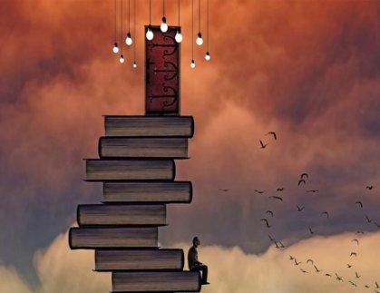 هذيان المستقبلية والدادائية في الأدب والفن