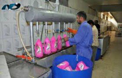 الصناعة تعد بحثا حول الاساليب الحديثة لفحص جودة ومتانة اكياس تعبئة وتغليف المواد الغذائية في السوق العراقية