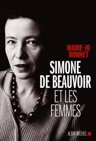 سيمون دي بوفوار معادية للنساء