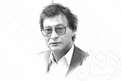 رحيل ومحطات… محمود درويش