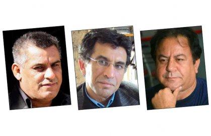 الطائفية من الظاهرة إلى المفهوم في الأدب العراقي