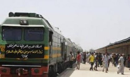 وزارة النقل ساهمت بشكل فعال بنقل زوار الامام موسى بن جعفر (ع) في جميع المحاور