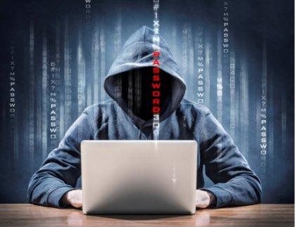 المواقع الإلكترونية.. فيروسات التعصب