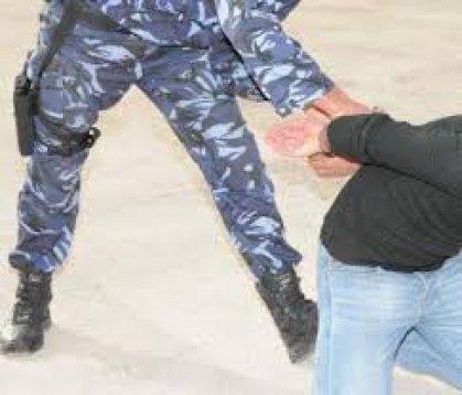 القبض على 22 متهما بجرائم مختلفة بينها الإرهاب والخطف في بغداد