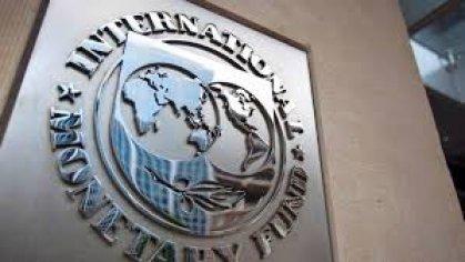 صندوق النقد يشترط فرض رقابة صارمة على ابواب صرف القرض