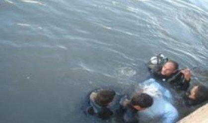 ذي قار: مصرع ثلاثة شبان غرقا في نهر الغراف