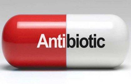 أول حالة بكتيريا مقاومة لكل أنواع المضادات الحيوية