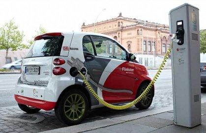 تقنية جديدة لحماية المشاة من حوادث السيارات ذاتية القيادة