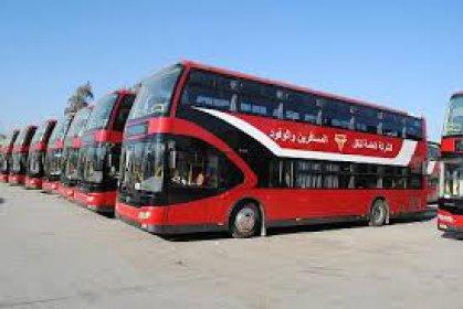 وزارة التربية تنقل طلبة المناطق النائية جنوبي بغداد الى المراكز الامتحانية مجانا