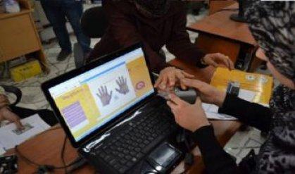 وزارة التربية تعزو تاخر توزيع الكي كارد لكثافة عدد الكوادر التدريسية