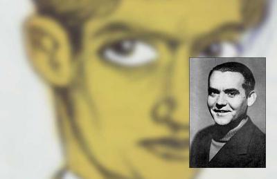 ألغاز وتساؤلات في الذكرى 79 لاغتيال الشاعر والمسرحي الإسباني فدريكو غارسّيا لوركا