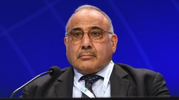 رئيس الوزراء يعزي باستشهاد الإمام علي {ع} ويدعو الى الإقتداء بعدالته