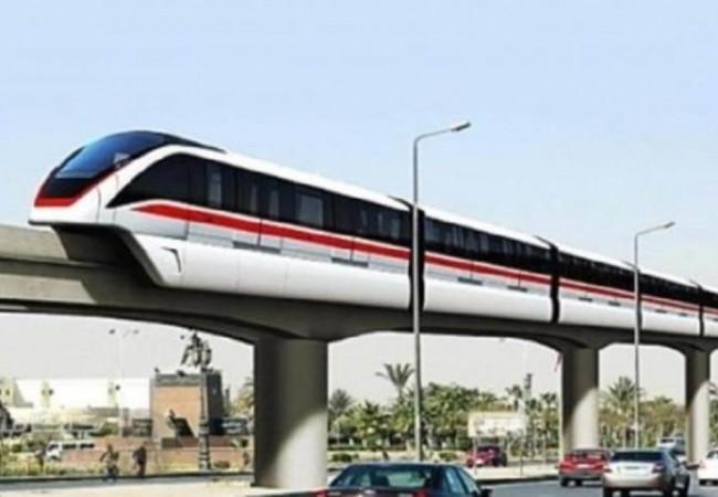 جهود نيابية لاستكمال ملف مشروع قطار بغداد المعلق