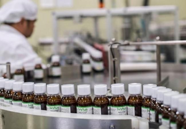 كربلاء: انشاء أول مصنع للأدوية بمواصفات عالمية
