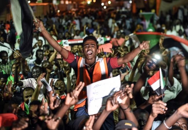 السودان: تحضير لإضراب عام بعد تعثر المفاوضات بين الجيش والمعارضة