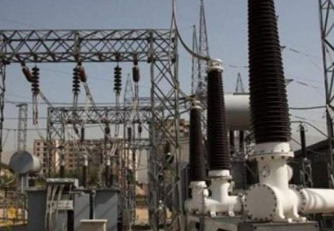ميسان تنجز أعمال نقل الطاقة الكهربائية لفك الأختناقات عن محطة الكرامة الثانوية