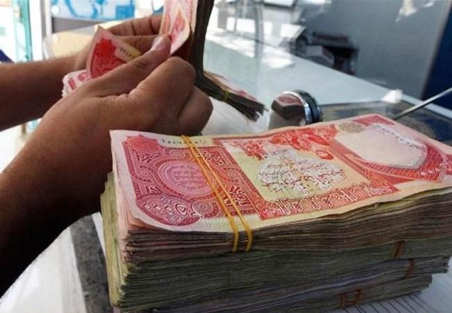 التجارة: صرف 507 مليارات دينار من مستحقات الفلاحين والمزارعين