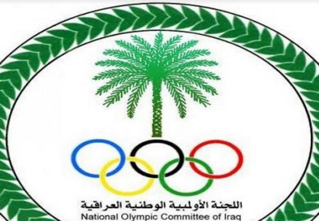 عبد المهدي يصادق على صرف منحة اللجنة الأولمبية