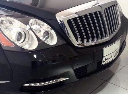 المرور العامة تؤكد الاستمرار بتجديد اجازات السوق وتبديل لوحات مركبات كردستان