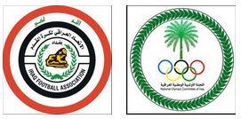 اللجنة الأولمبية ترد على بيان اتحاد الكرة بصدد قرار المحكمة الرياضية المتعلق بانتخاباته