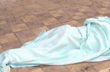 زوج يغرق زوجته في برميل ماء حتى الموت بمحافظة النجف