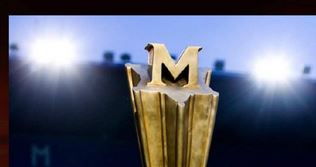 العراق يتلقى دعوة لمشاركة ببطولة تايلند الدولية للمنتخبات الاولمبية