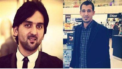 """يونس محمود ونشأت أكرم يغادران إلى سويسرا لحضور جلسة """"كاس"""""""