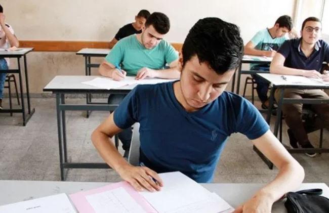 التربية تعلن ضوابط مشاركة الطلبة الخارجيين بالامتحان