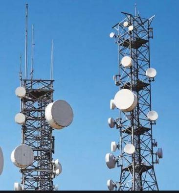 تأجيل الجلسة الإستئنافية في دعوى الطعن بإبطال ترخيص شركات الاتصال
