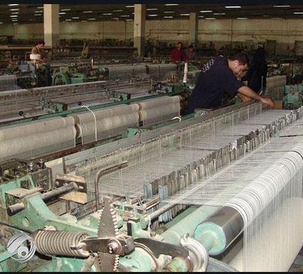 الصناعة: ارتفاع الدولار سيؤثر ايجاباً على الصناعة المحلية
