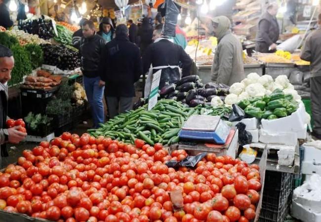 الزراعة : سيطرنا على الأسعار رغم ارتفاع الدولار
