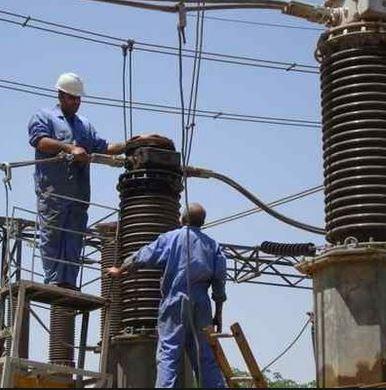 البجاري: سيتم استجواب وزير الكهرباء بسبب أزمة الطاقة