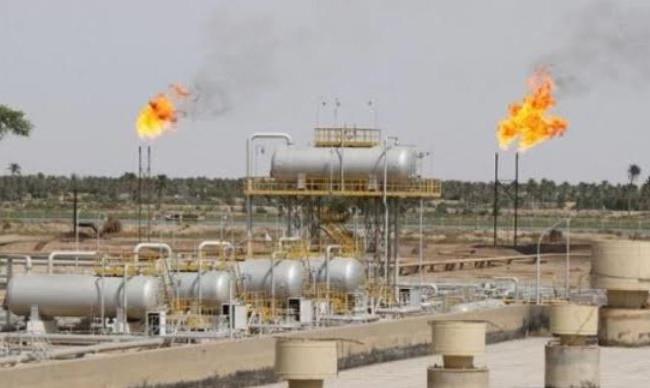 وزير النفط يوجه بتوفير  300  درجة وظيفية لخريجي كليات هندسة النفط