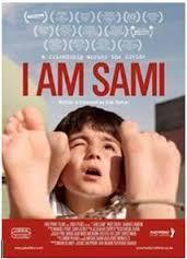 """""""أنا سامي"""" يحصل على جائزة أفضل فيلم في مهرجان أمريكي"""