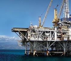 وزارة النفط تدعو الى استخدام الغاز السائل كوقود لتقليل الاضرار البيئية