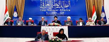 التحالف الوطني: يشدد على احترام الإرادة الجماهيرية والالتزام بالثوابت الوطنية