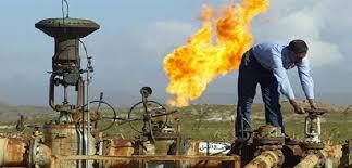 النفط يستقر عند 53.57 دولار للبرميل