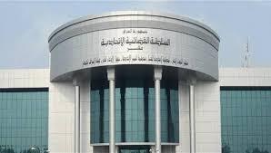 بيرقدار: القبض على متهمين بقضايا فساد في الكمارك
